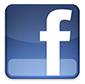 Facebook_Icon-300x296