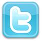 Twitter_Icon-300x295