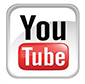 YouTube_Icon-300x295