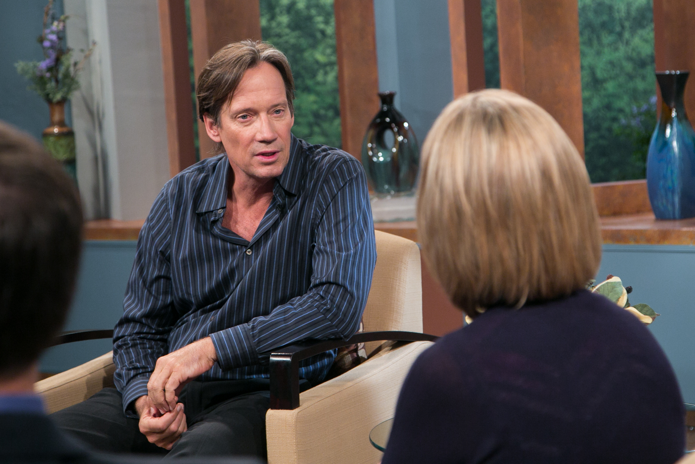 KevinSorbo_interview