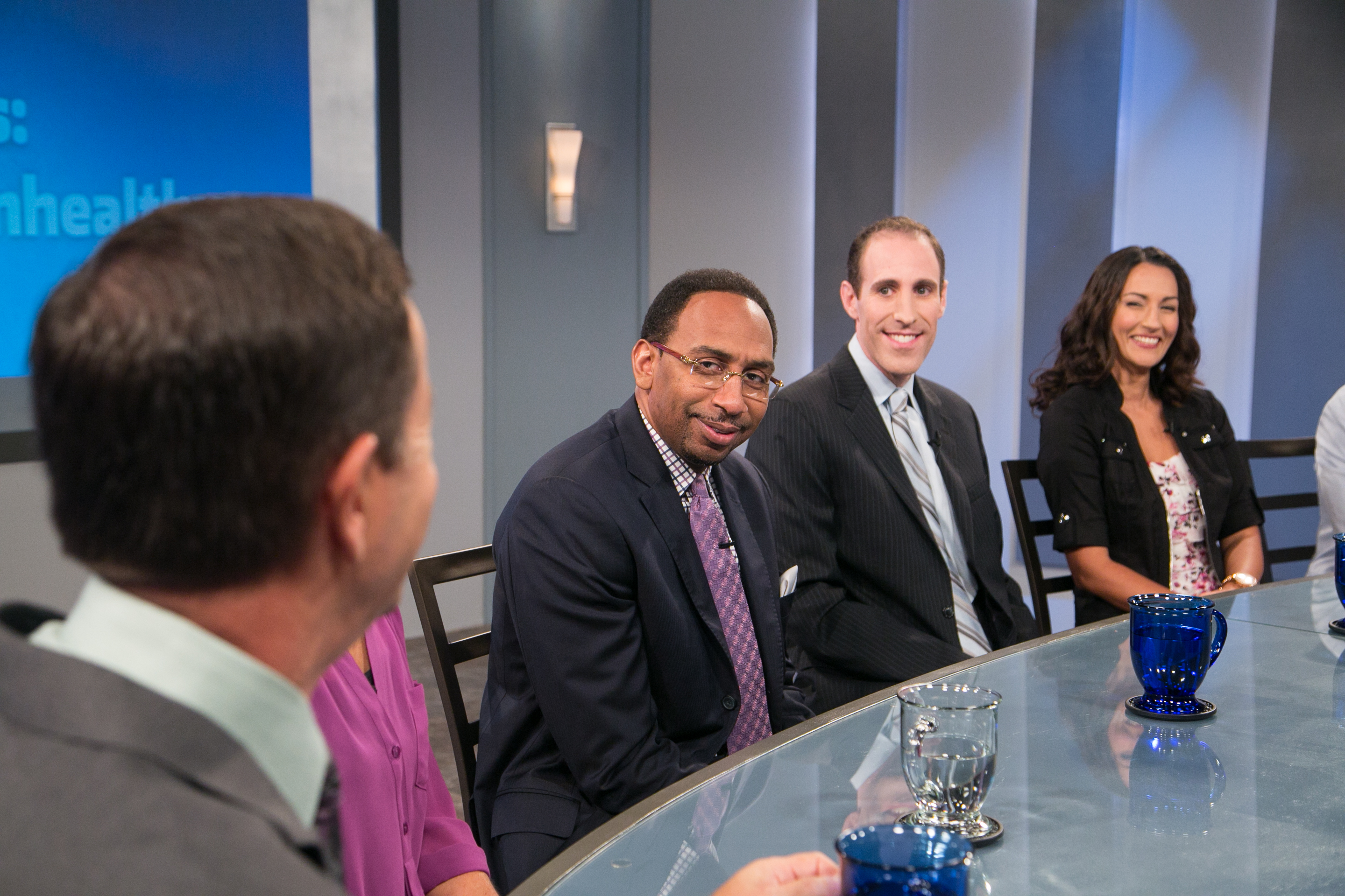 StephenASmith_Panel