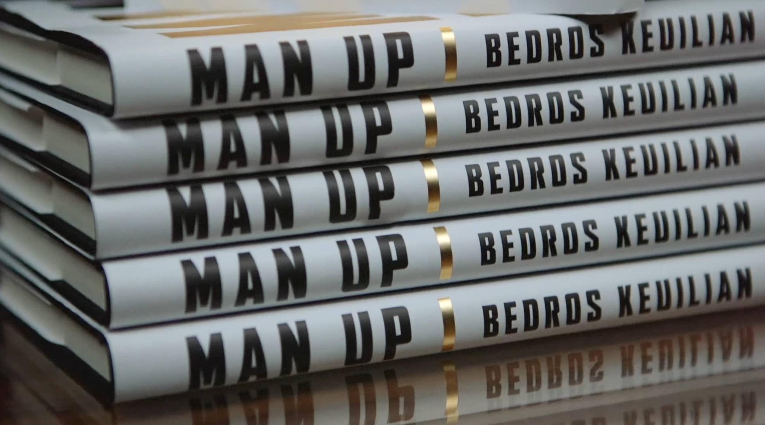 man up bedroom keuilian lifestyle magazine